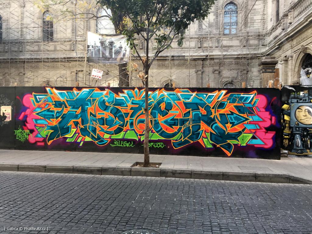 1801_MexicoCity_33