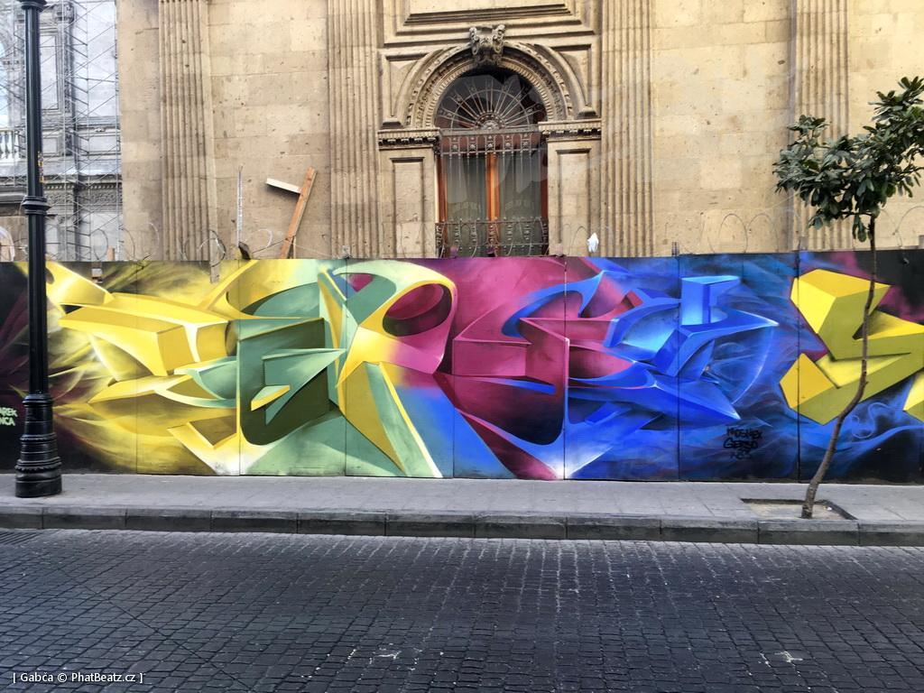 1801_MexicoCity_35