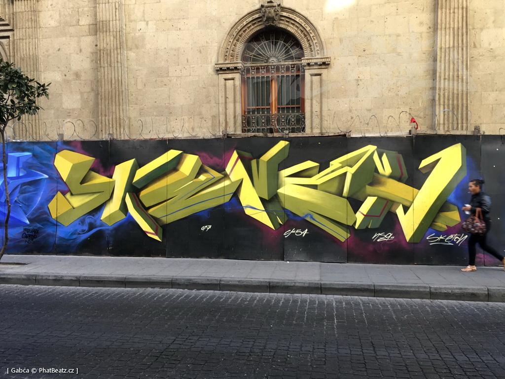 1801_MexicoCity_36