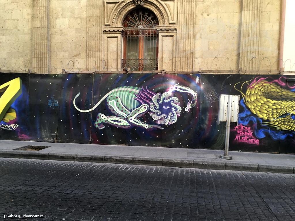 1801_MexicoCity_37