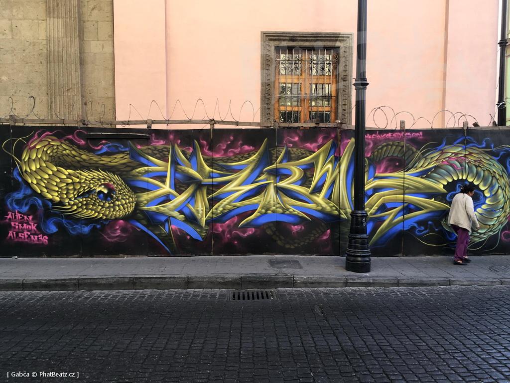 1801_MexicoCity_38