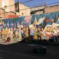 1801_MexicoCity_46