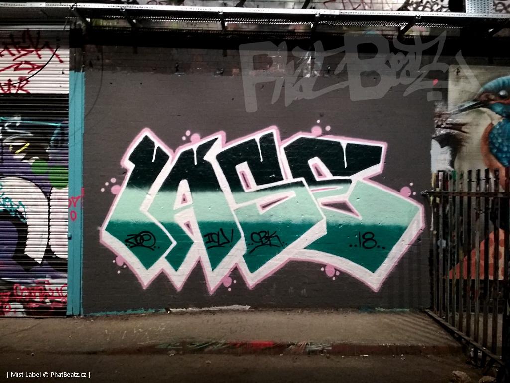180318_London_08