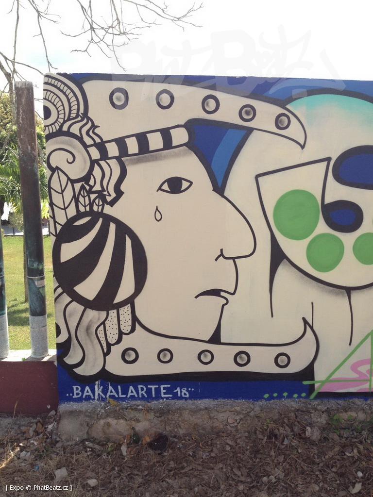 1803_Bakalarte2018_30