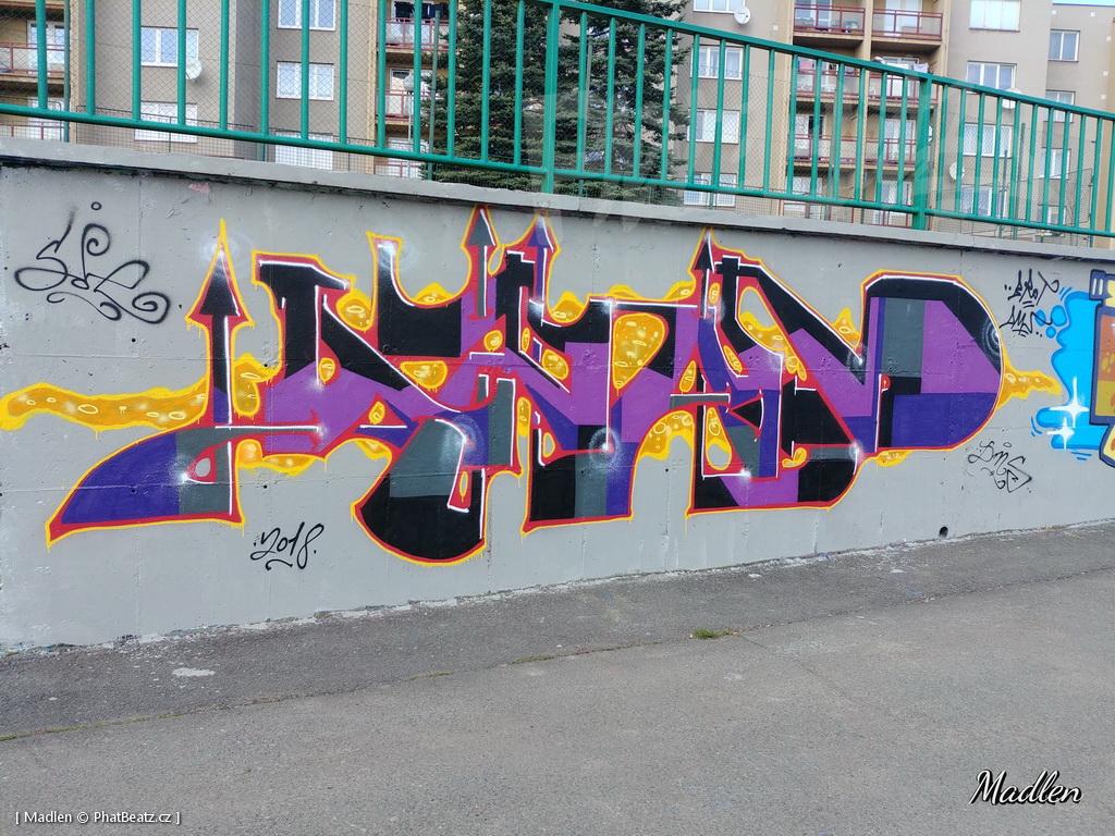 180408_Vejprnicka_09