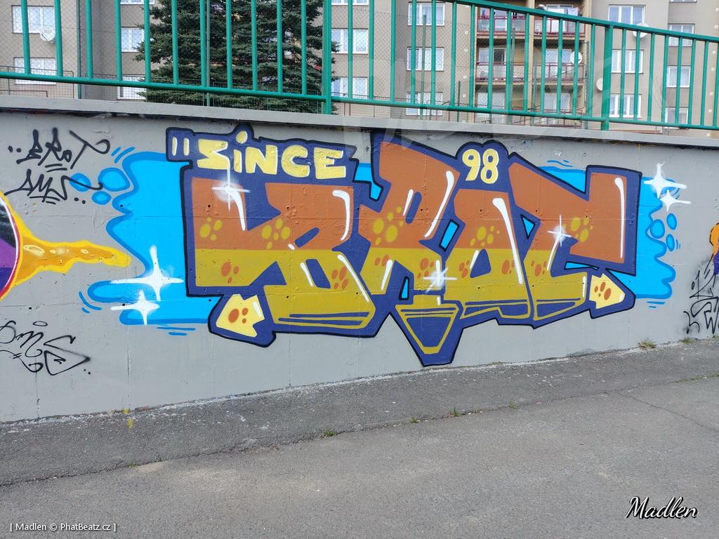 180408_Vejprnicka_10