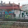 180415_Nusle_04