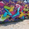 180421_GrafficonJam_004