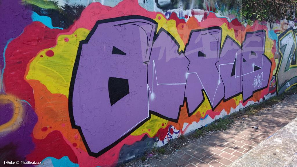 180421_GrafficonJam_005