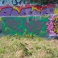 180421_GrafficonJam_006