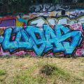 180421_GrafficonJam_007