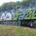 180421_GrafficonJam_008