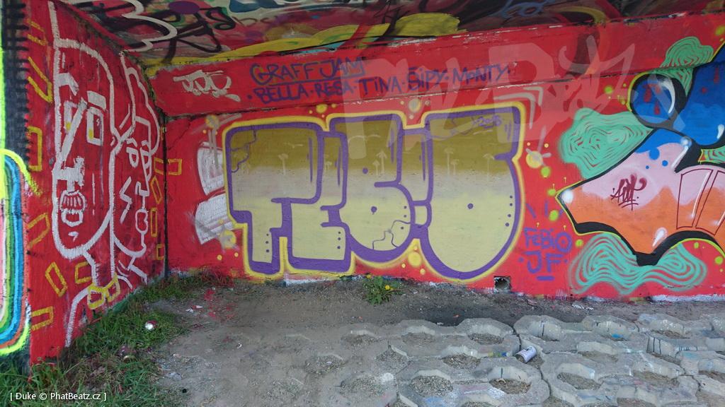 180421_GrafficonJam_011
