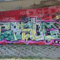 180421_GrafficonJam_013