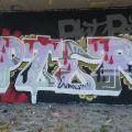 180421_GrafficonJam_017