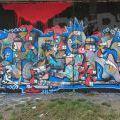 180421_GrafficonJam_018