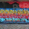 180421_GrafficonJam_020
