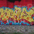 180421_GrafficonJam_021