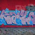 180421_GrafficonJam_022