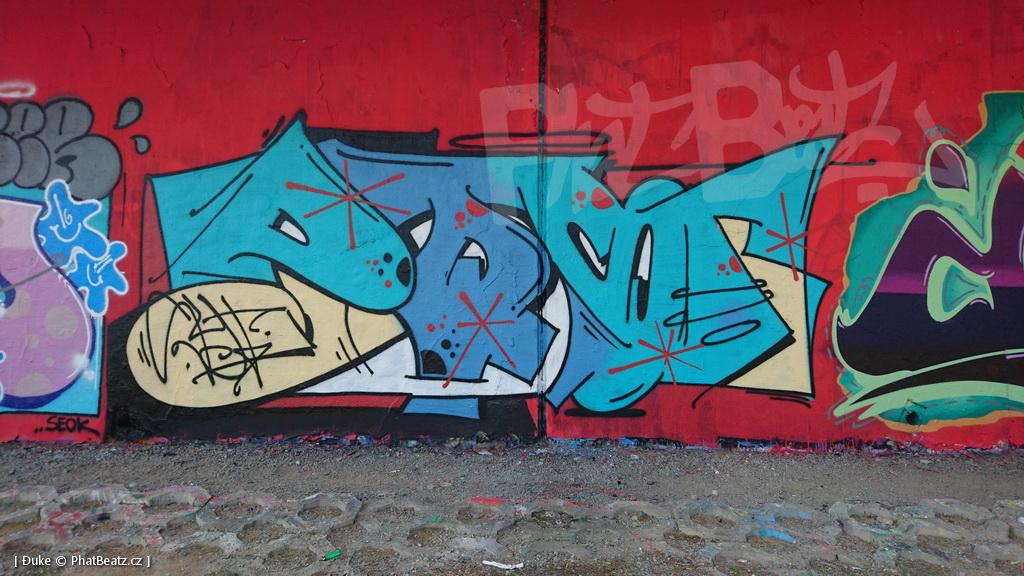 180421_GrafficonJam_023