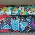 180421_GrafficonJam_025