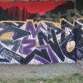 180421_GrafficonJam_026