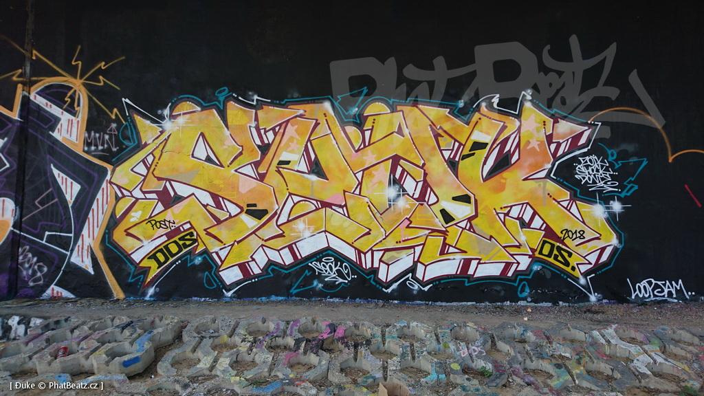 180421_GrafficonJam_027