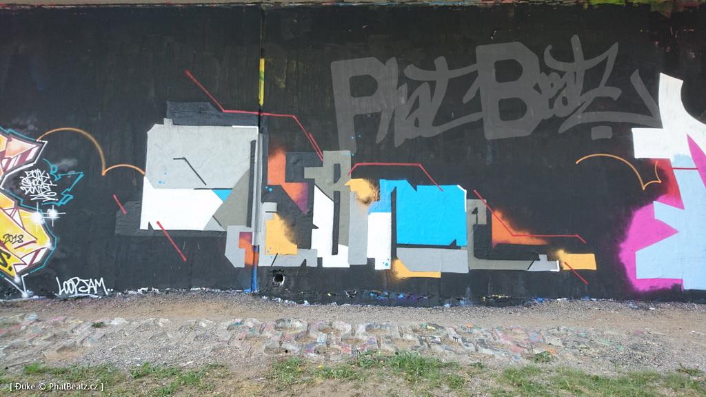 180421_GrafficonJam_028