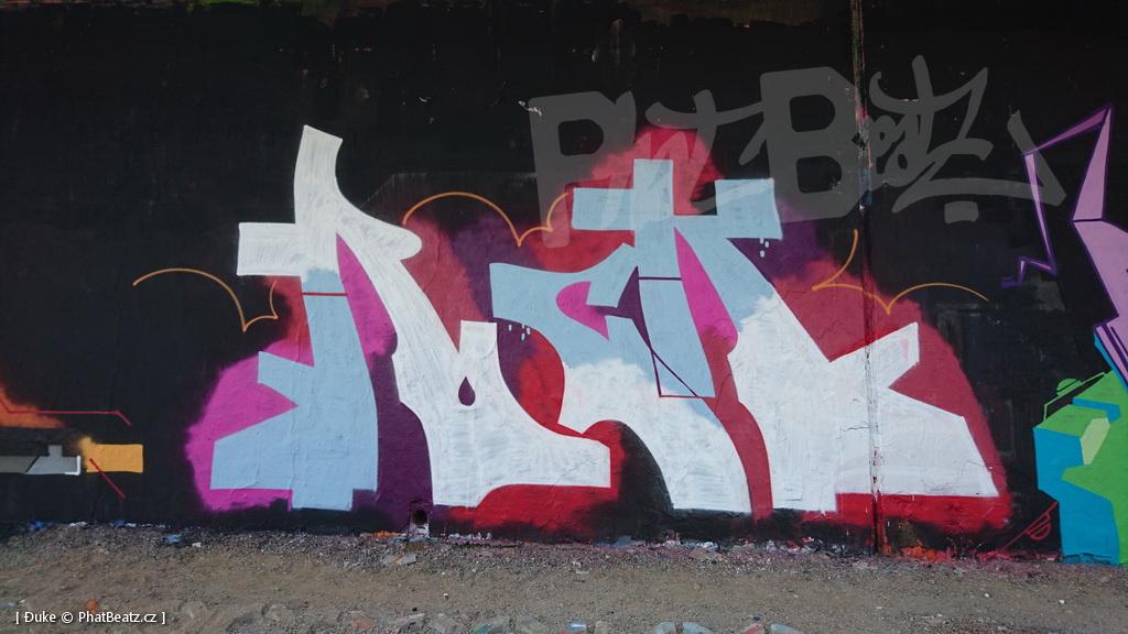 180421_GrafficonJam_029