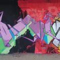180421_GrafficonJam_030
