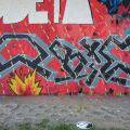180421_GrafficonJam_033