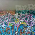 180421_GrafficonJam_035