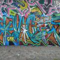 180421_GrafficonJam_036
