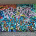 180421_GrafficonJam_037