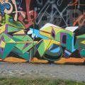 180421_GrafficonJam_038