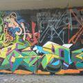180421_GrafficonJam_039