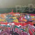 180421_GrafficonJam_040