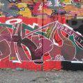 180421_GrafficonJam_041