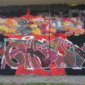 180421_GrafficonJam_042