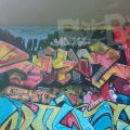 180421_GrafficonJam_043