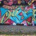 180421_GrafficonJam_044