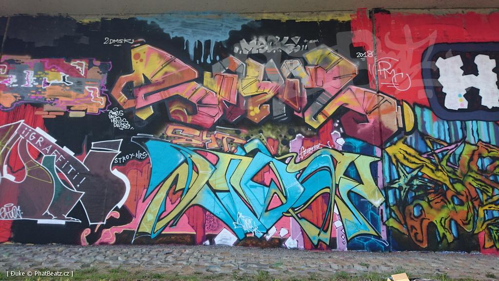 180421_GrafficonJam_045
