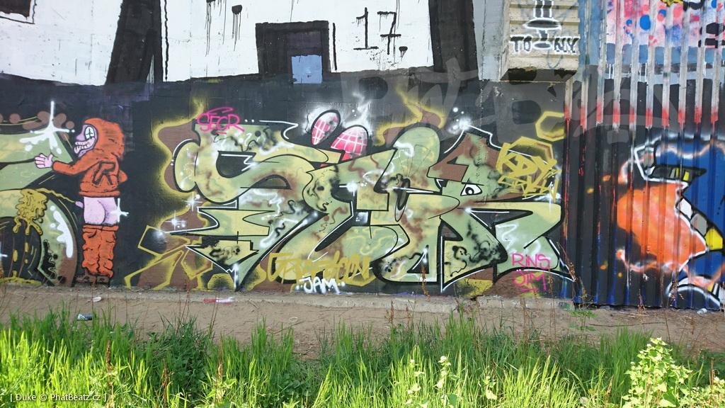 180421_GrafficonJam_053