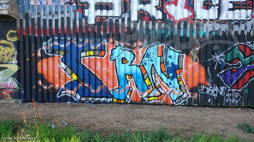 180421_GrafficonJam_055