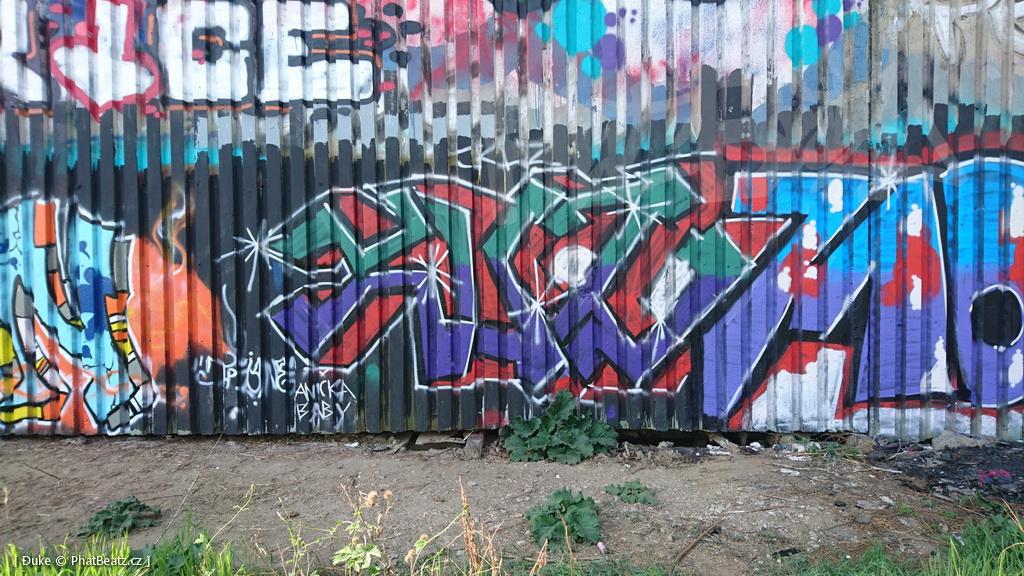 180421_GrafficonJam_056