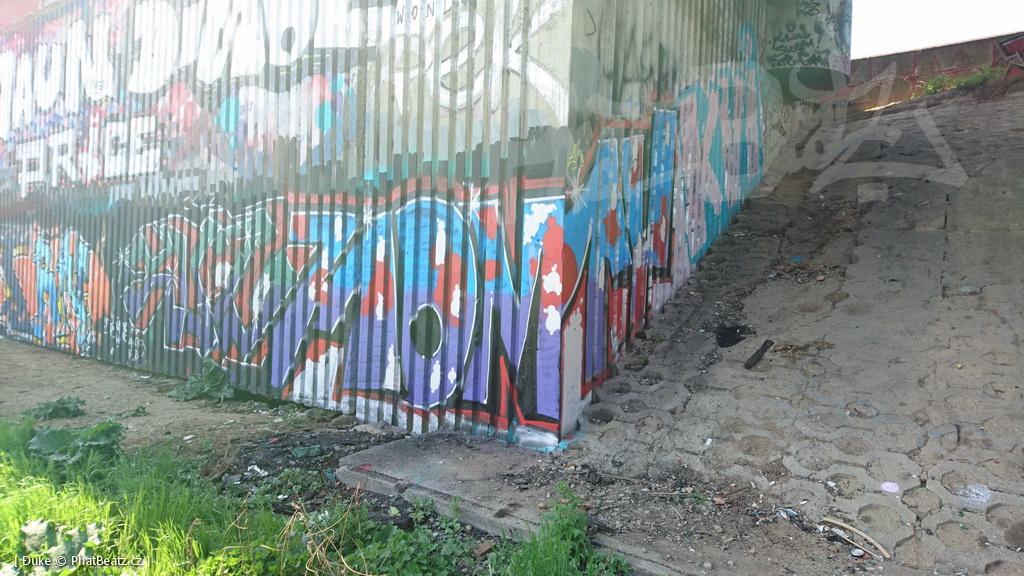 180421_GrafficonJam_057