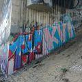 180421_GrafficonJam_058