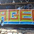 180421_GrafficonJam_059
