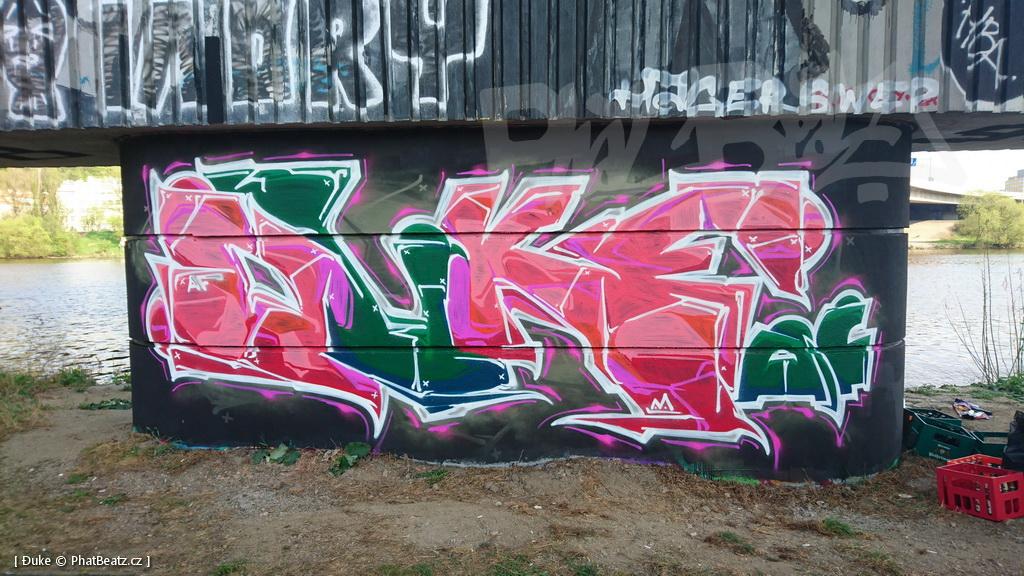 180421_GrafficonJam_060