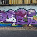 180421_GrafficonJam_062